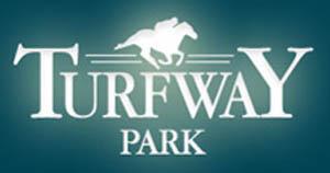 Turfway Park Logo