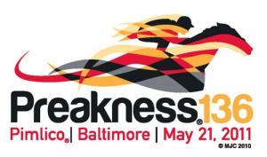 Preakness 2011