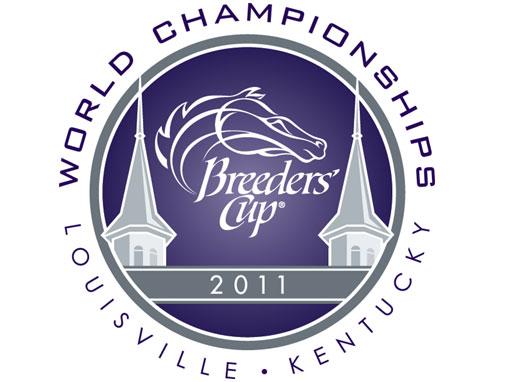 Free Breeders Cup Picks 2011 By Greg Melikov Horse